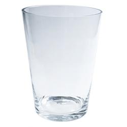 Vaas (glas)