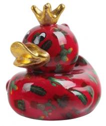 Eend 'Ducky'