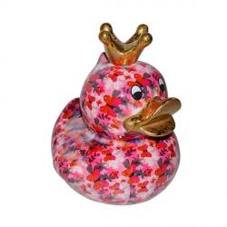 Eend 'Ducky' XL