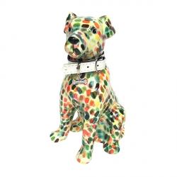 Hond 'Mylo'
