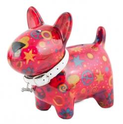 Hond 'Oscar'