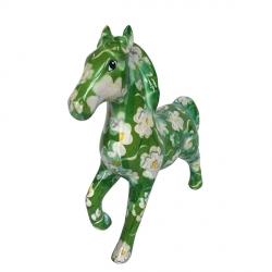 Paard 'Lucky